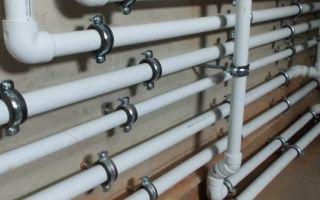 Качественный монтаж отопления из полипропиленовых труб: особенности технологии
