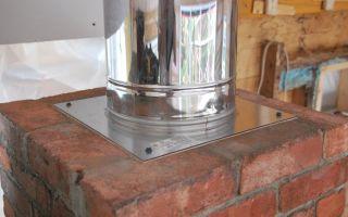 Стальные трубы для систем отопления: виды и их отличия