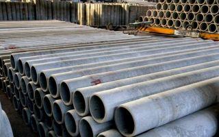Качели из профильных или круглых труб: материалы и способы сборки