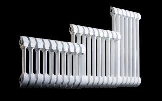 Биметаллические радиаторы отопления – какие лучше выбрать для дома и квартиры