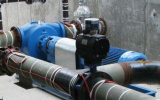 Обогрев водопроводных и канализационных труб: виды кабелей и их монтаж