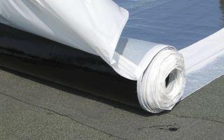 Гидроизоляция труб: обзор популярных влагозащитных материалов