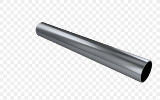 Труба для газо- и водопроводов: стальная оцинкованная