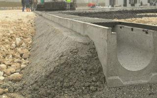 Водопровод и канализация на даче: из чего состоят такие системы и как их устанавливать