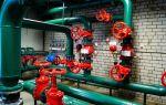Опоры трубопроводов: для чего нужны, классификация и особенности монтажа