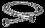 Гибкая подводка для воды – где и как ее можно применить