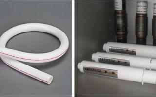 Компенсатор сильфонный: эффективное приспособление для компенсации теплового расширения труб