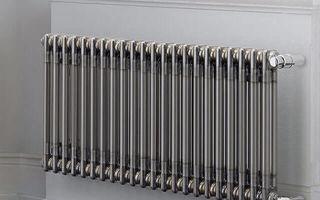 Лучшие радиаторы отопления для квартиры: рейтинг моделей