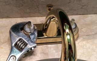 Запорная кран букса: назначение, особенности использования и замены