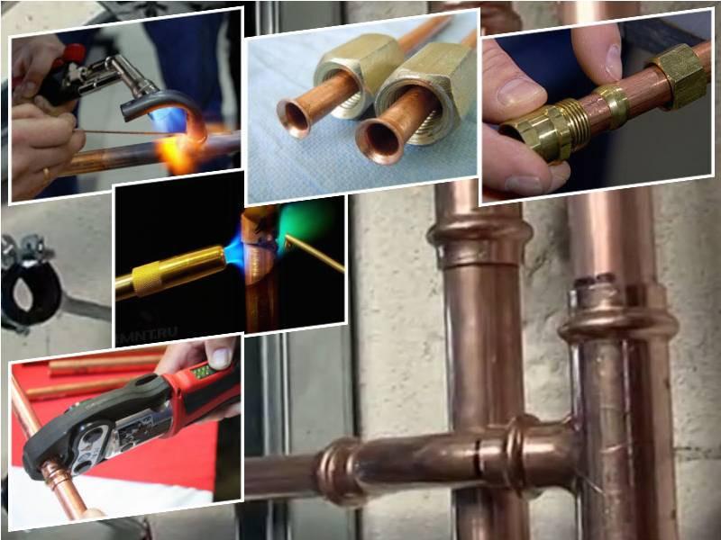купить пластиковую трубу для водопровода